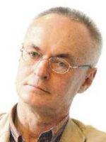 prof. Jacek Hołówka