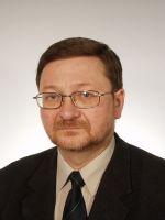 prof. Andrzej Kaniowski