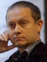 prof. Paweł Łuków