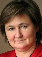 prof. Magdalena Środa