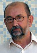 prof. Kazimierz Szewczyk