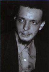 Wacław Janikowski
