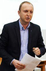 Wojciech Wierzejski