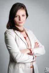 Magdalena Kolańska