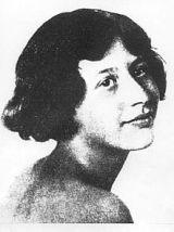 Agnieszka Peterman