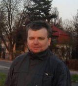 Wojciech Sopel