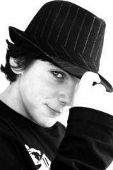 Damian Klata