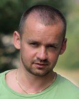 Marcin Delektowski