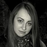 Marta Piaszczyk