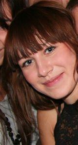 Natalia Górazda