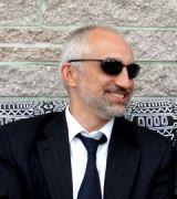 Robert Zuch