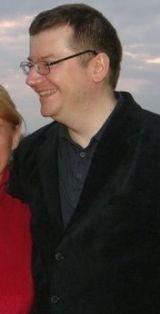 Tomasz Kąkol