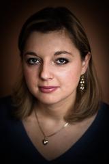 Adriana Schetz