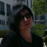 Ewa Sulisz
