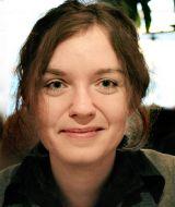 Marta Soniewicka